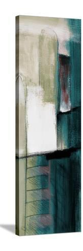 Night in the City I-Lanie Loreth-Stretched Canvas Print