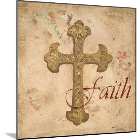 Faith-Tiffany Hakimipour-Mounted Premium Giclee Print