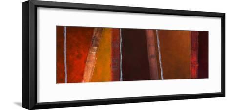 Infinity II-Lanie Loreth-Framed Art Print