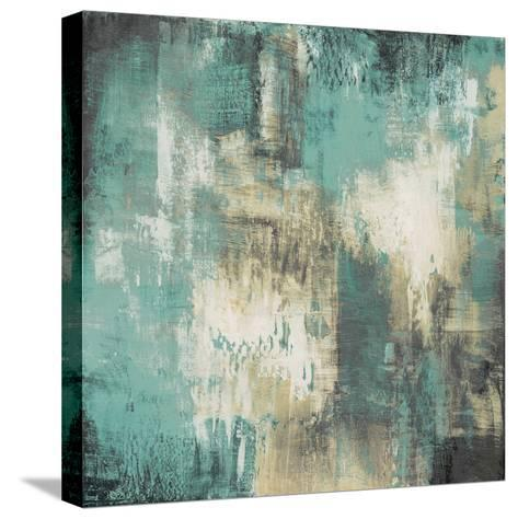 Autumn Potential I-Michael Marcon-Stretched Canvas Print