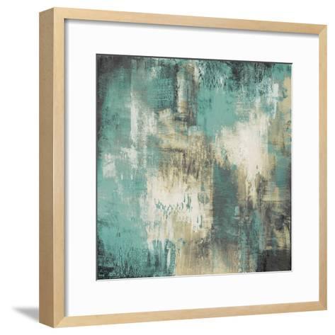 Autumn Potential I-Michael Marcon-Framed Art Print