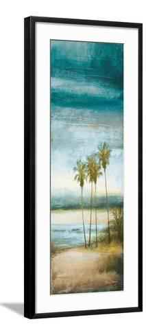 After the Storm-Michael Marcon-Framed Art Print