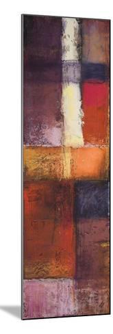 Deconstructing Panel I-Michael Marcon-Mounted Premium Giclee Print