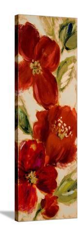 Autumn Calling I-Lanie Loreth-Stretched Canvas Print