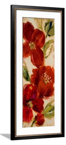 Autumn Calling I-Lanie Loreth-Framed Art Print