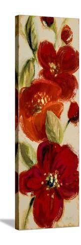 Autumn Calling II-Lanie Loreth-Stretched Canvas Print