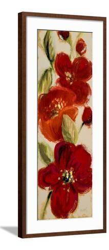 Autumn Calling II-Lanie Loreth-Framed Art Print