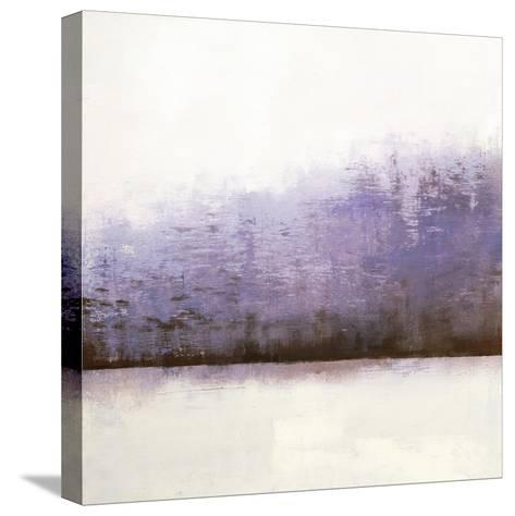 Of the Season A-Danna Harvey-Stretched Canvas Print