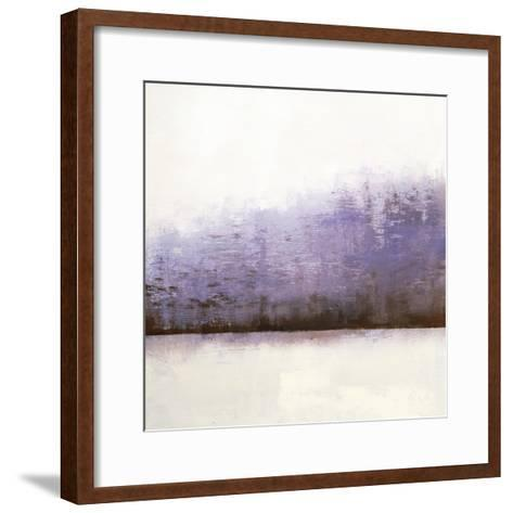 Of the Season A-Danna Harvey-Framed Art Print