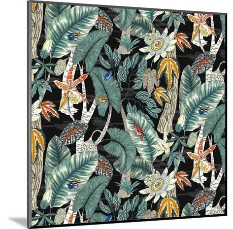 Amazon-Jacqueline Colley-Mounted Giclee Print