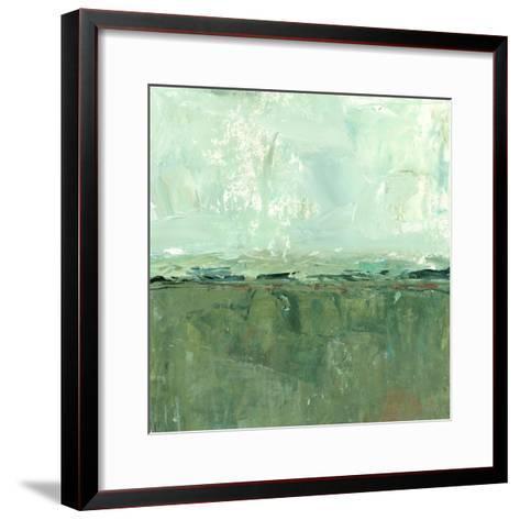 Vista Impression I-Ethan Harper-Framed Art Print