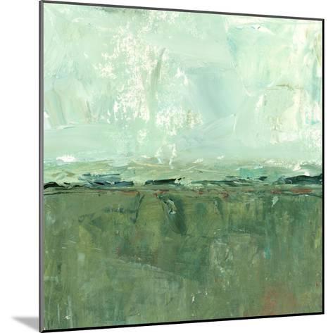 Vista Impression I-Ethan Harper-Mounted Art Print