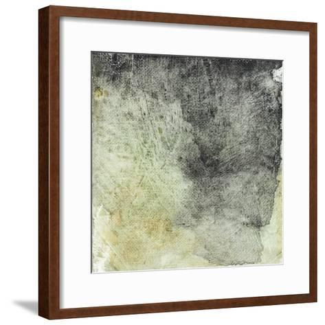 Ascension I-Renee W^ Stramel-Framed Art Print