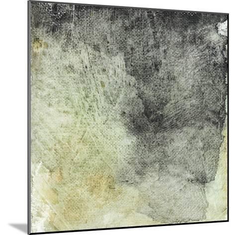 Ascension I-Renee W^ Stramel-Mounted Art Print