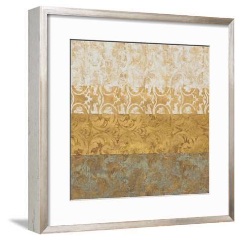 Enchantment-Penny Sheehan-Framed Art Print