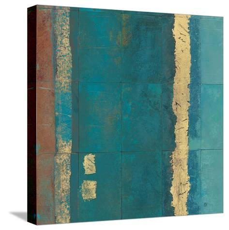 Quietude II-Avery Tillmon-Stretched Canvas Print