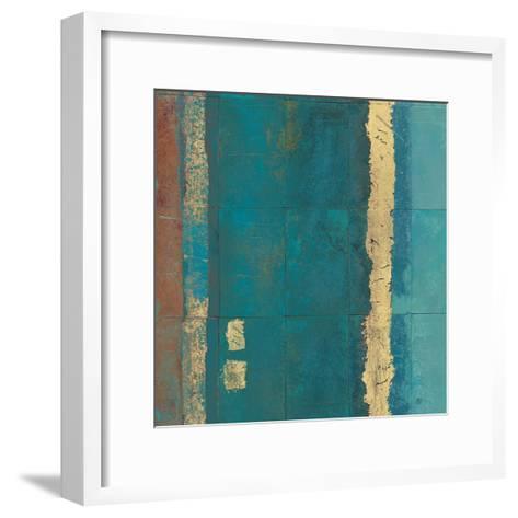 Quietude II-Avery Tillmon-Framed Art Print