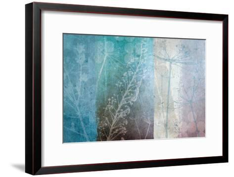 Ethereal-Hugo Wild-Framed Art Print