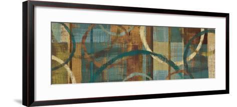 Tranquility--Framed Art Print