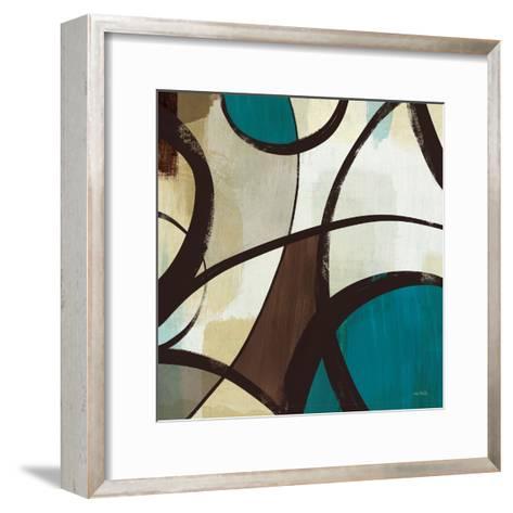 So Sumi I-Mo Mullan-Framed Art Print