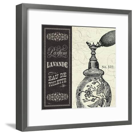 Parfum I-Jess Aiken-Framed Art Print
