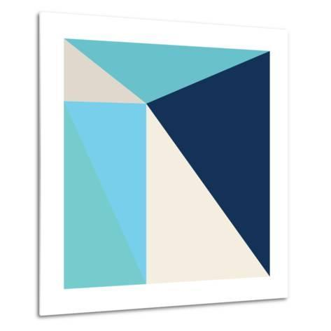 Breeze #1-Greg Mably-Metal Print
