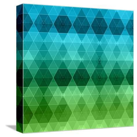 4 Untitled-2.Jpg-Click Bestsellers-Stretched Canvas Print