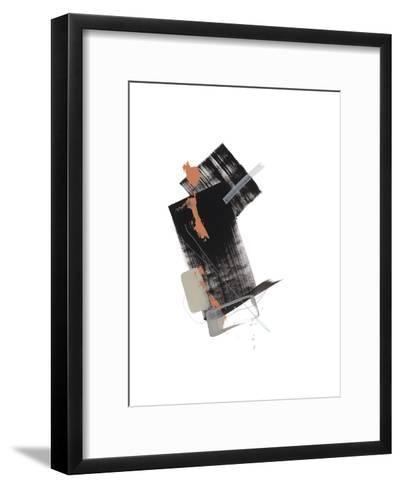 Study 23-Jaime Derringer-Framed Art Print