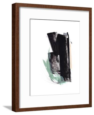 Study 20-Jaime Derringer-Framed Art Print