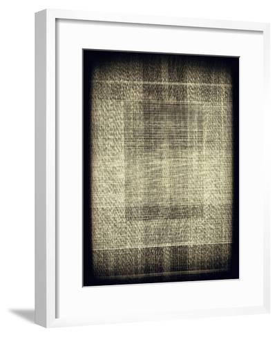 Untitled-Petr Strnad-Framed Art Print