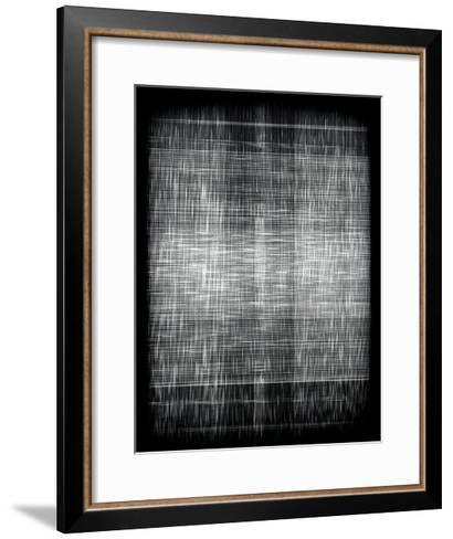 Night and Day-Petr Strnad-Framed Art Print