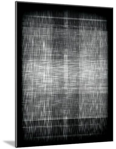 Night and Day-Petr Strnad-Mounted Giclee Print