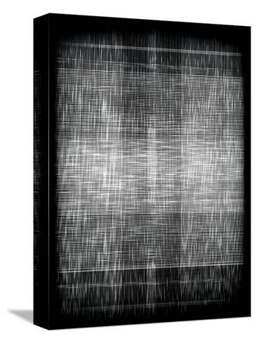 Night and Day-Petr Strnad-Stretched Canvas Print