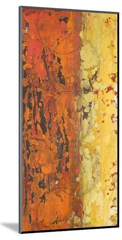 Alchemy-Annie Darling-Mounted Giclee Print