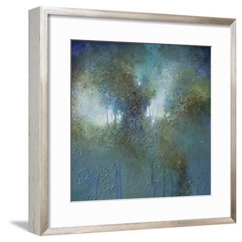 Mystic Forest-Ch Studios-Framed Art Print
