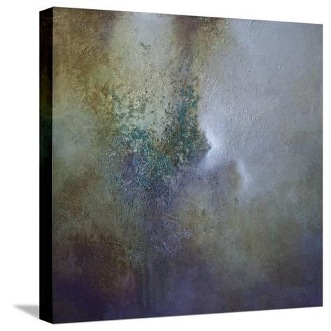 Mist-Ch Studios-Stretched Canvas Print