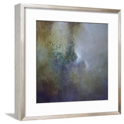 Mist-Ch Studios-Framed Art Print