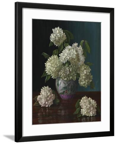 Annabelle-Christopher Pierce-Framed Art Print