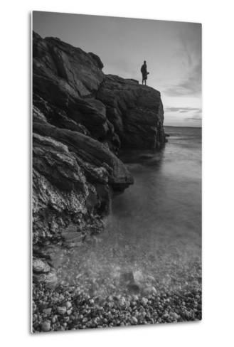 Happy to Be-Eye Of The Mind Photography-Metal Print