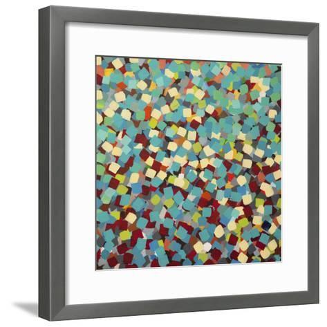 Fascination-Hilary Winfield-Framed Art Print
