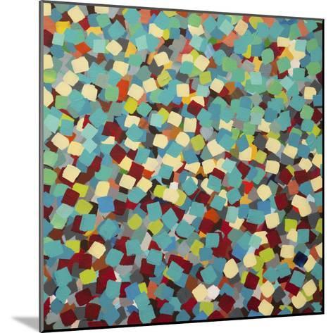Fascination-Hilary Winfield-Mounted Giclee Print