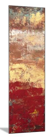 Modern Industrial 3-Hilary Winfield-Mounted Giclee Print