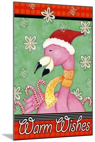 Warm Wishes-Valarie Wade-Mounted Giclee Print