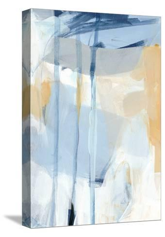 South Winds-Christina Long-Stretched Canvas Print