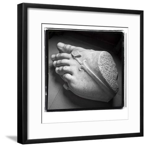 Avayo-Craig Satterlee-Framed Art Print
