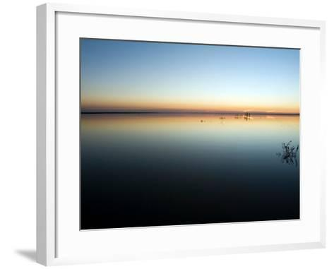 Views of Andalusia, Spain-Felipe Rodriguez-Framed Art Print