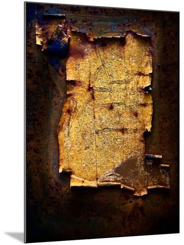 Myspot-Craig Satterlee-Mounted Photographic Print