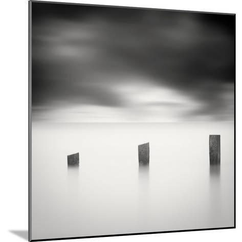 Dynaboo-David Baker-Mounted Photographic Print