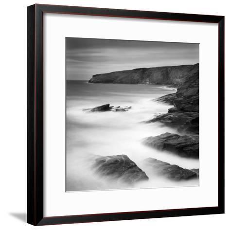 Waterabout-Craig Roberts-Framed Art Print