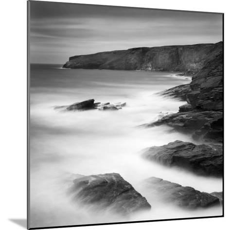Waterabout-Craig Roberts-Mounted Photographic Print